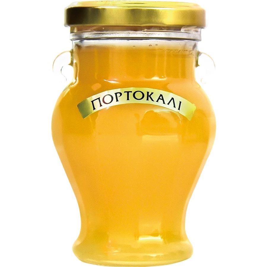 ギリシャ産 オレンジ