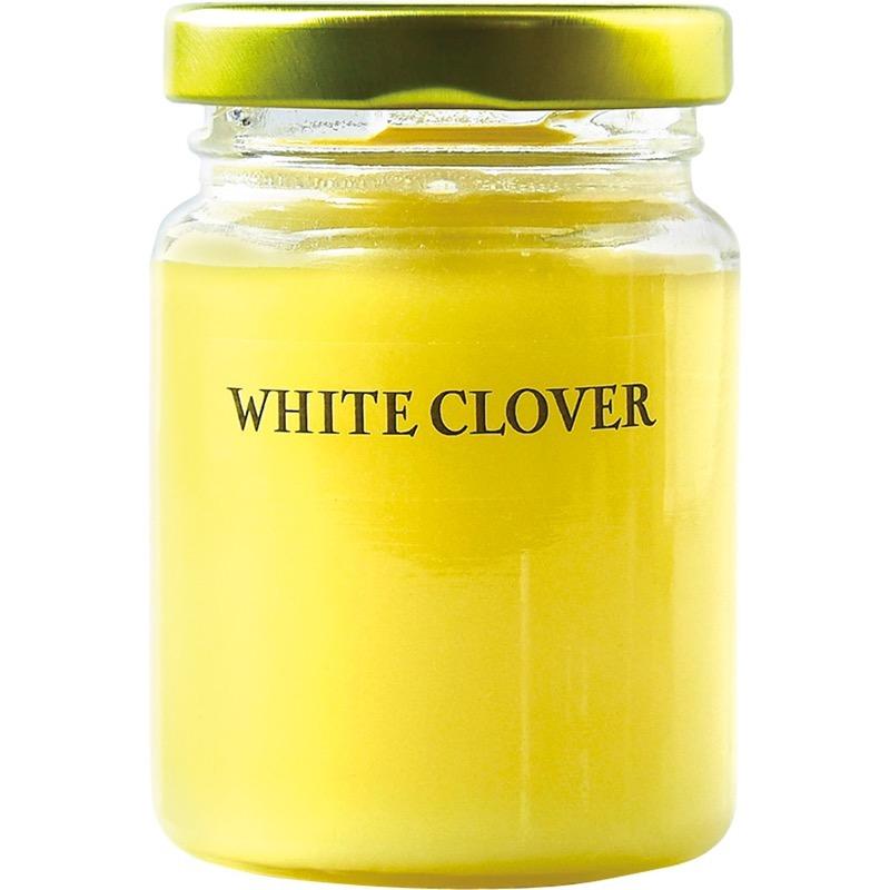 ニュージーランド産 ホワイトクローバー