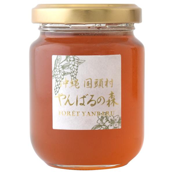 沖縄 国頭村 やんばるの森 初夏の花