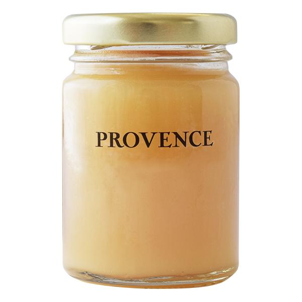 フランス産 プロヴァンス