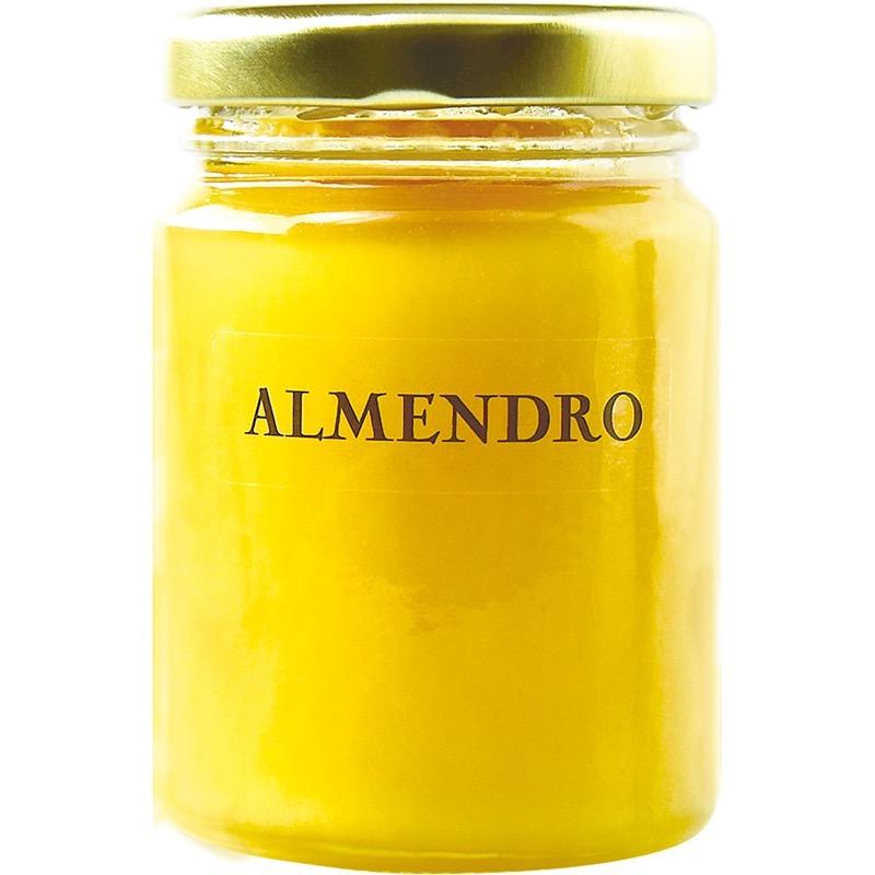 スペイン産 アーモンド