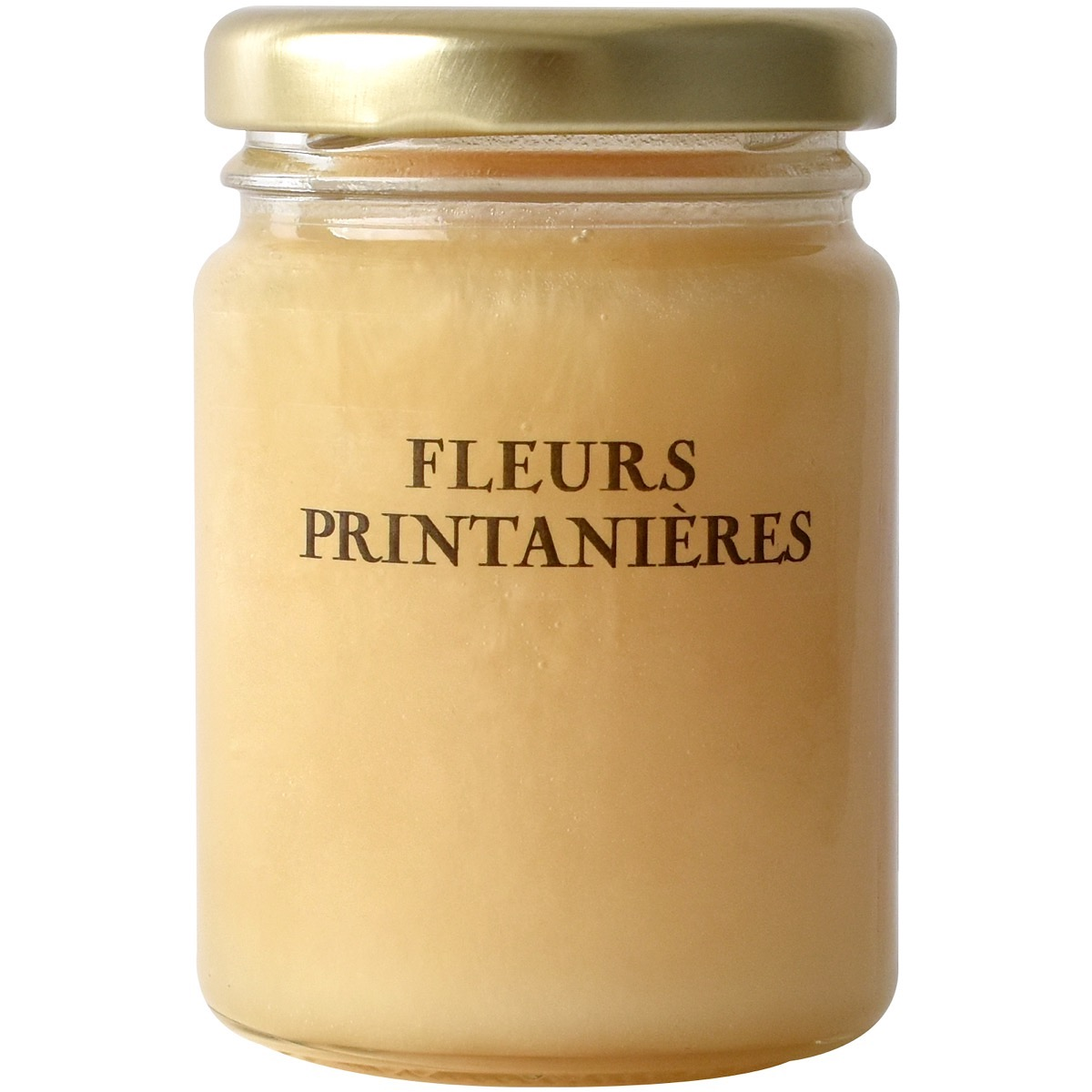 フランス産 春の花々