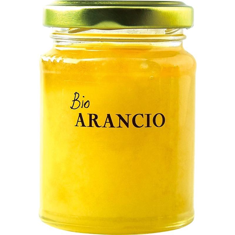 イタリア産 オレンジ
