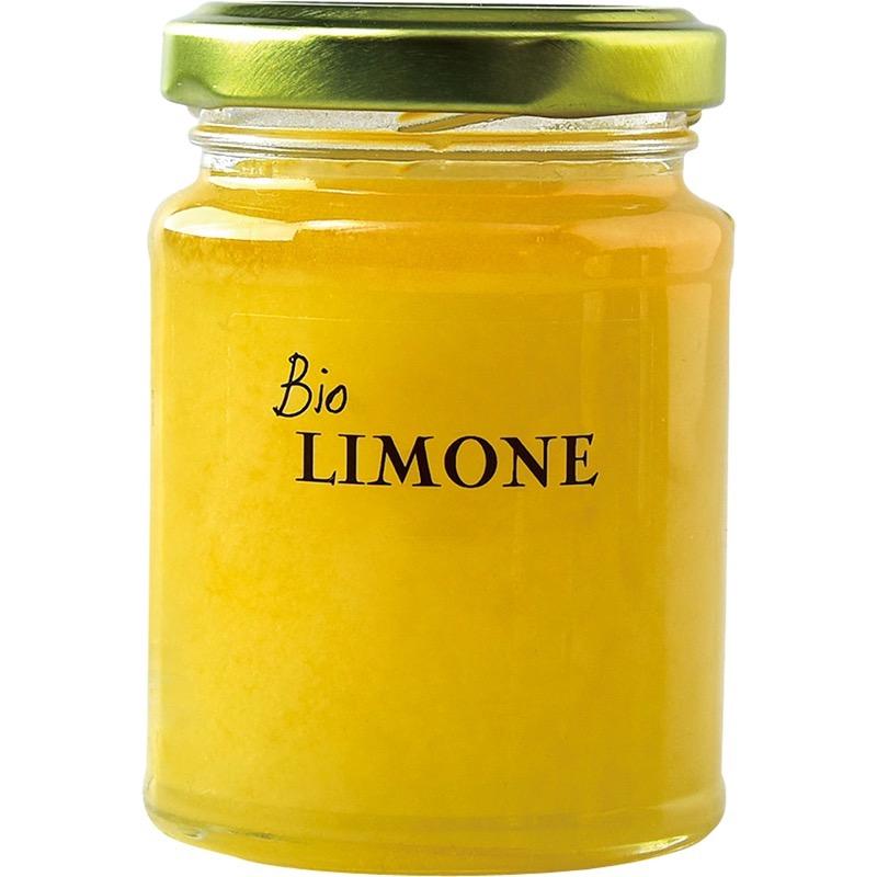 イタリア産 レモン
